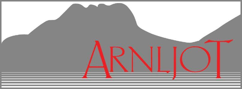 Arnljot